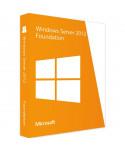 Windows Server 2012 Foundation (Microsoft)