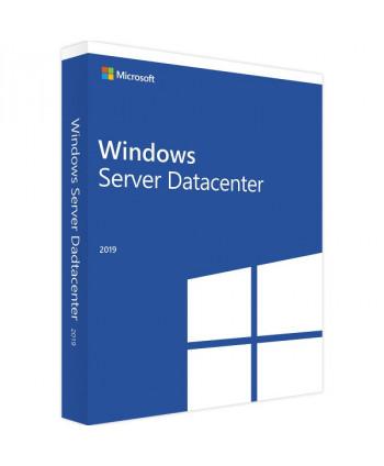 Windows Server 2019 Datacenter 16 Core (Microsoft)
