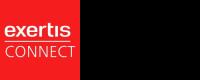 Exertis Connect