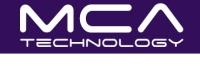 MCA Technology