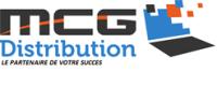 MCG Distribution