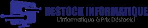 Destock Informatique